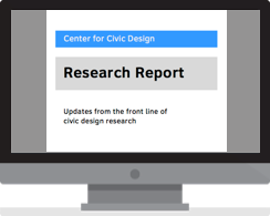 A research report