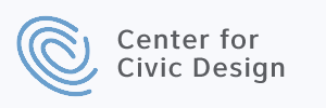 Center for Civic Design