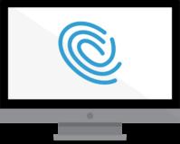 Center for Civic Design logo