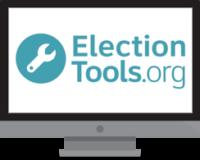 ElectionTools.org