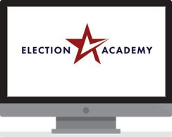 News from Election Academy